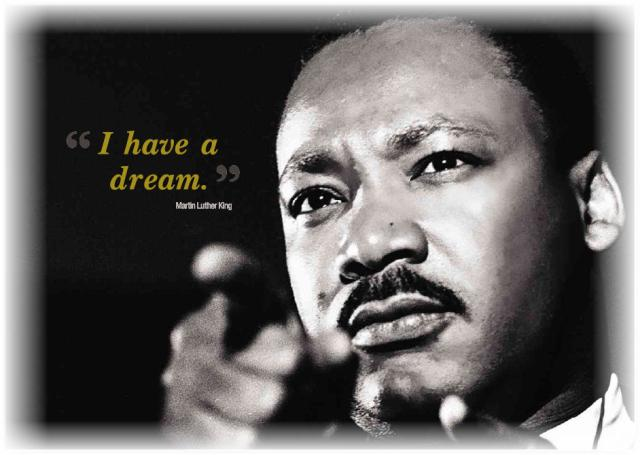 MartinLutherKingIhaveadream