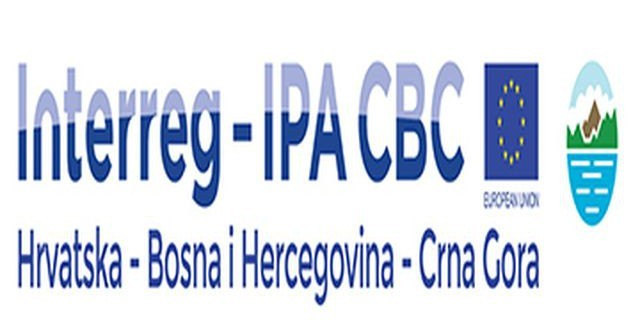 large Interreg IPACBC
