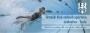 Škola plivanja GKVS