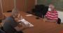 Grad Tuzla: Potpisani ugovori - smanjenje aerozagađenja