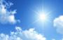 I danas sunčano i toplo