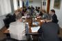 Održana 52. redovna sjednica Vlade Tuzlanskog kantona