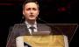 Denis Bećirović – liderstvo za bolji život i bolju ekonomiju