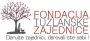 Kiseljački dani: Događaj za sve generacije