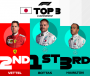 F1: Bottasu Suzuka, Mercedesu titula