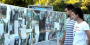 U Tuzli postavljena izložba 'Srebrenički put pakla'
