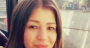 Aldini Hodžić hitno potrebna druga transplantacija bubrega