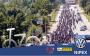 Porodični spektakl – 6. Tuzlanska Biciklijada u Tuzli: Prijave u toku…