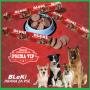 Prima VIP: Nova ambalaža hrane za pse