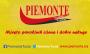 Piemonte: Oglasi za prijem vozača
