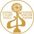 Konkurs za kompozicije na festivalu