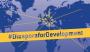 """Poziv: """"Dijaspora za razvoj"""