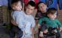 Pomozimo četvorici maloljetne braće iz Olova da dobiju krov nad glavom