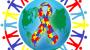Danas je Svjetski dan svjesnosti o autizmu
