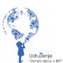 Press: Stomatološke usluge za djecu sa poteškoćama u razvoju