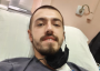 Tuzlak Edvin Mujkić (25) treba našu pomoć