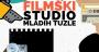 Do 31.7. upis u Filmski studio mladih Tuzle