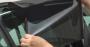 Od 1. juna nova pravila za auto-folije u BiH